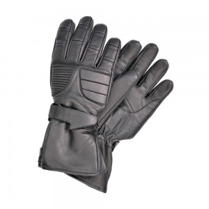 Davida Leather Winter Glove