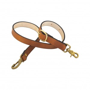 Cameron Leather Sling