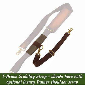 T-Brace Stability Strap