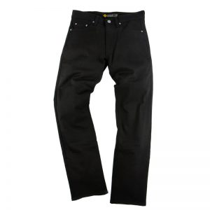 Resurgence Gear Heritage Mens Protective Motorcycle Jeans & Trousers
