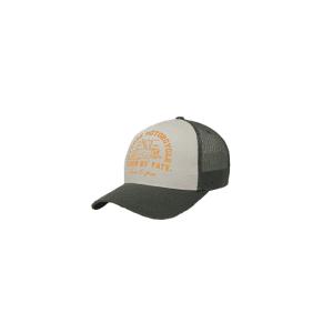 Kytone Caps
