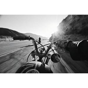 Too Far Gone (Hardback): Todd Blubaugh